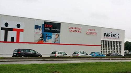 ppd-rennes