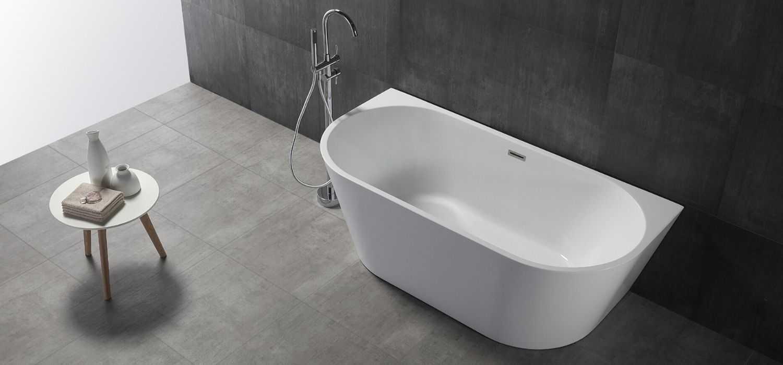 Baignoire-salle-de-bain
