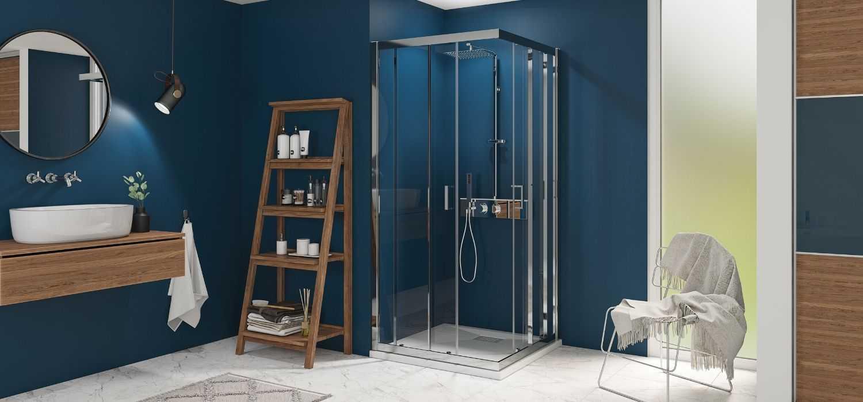 Douches-salle-de-bain