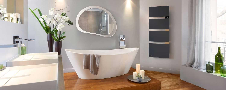Guide-de-la-salle-de-bain
