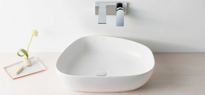 Vasques-salle-de-bain