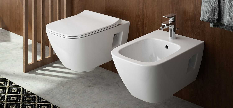 WC-de-bain-pmr