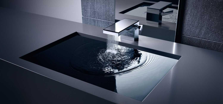 robinetterie-salle-de-bain