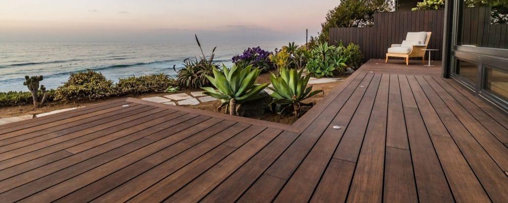 bois-terrasse-bambou-1030x412