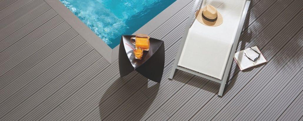 bois-terrasse-composite-1030x412