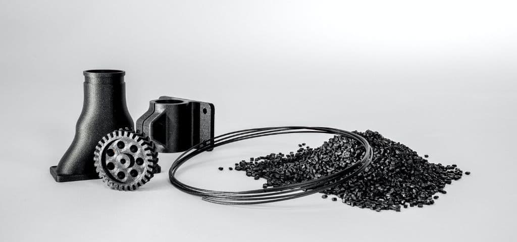 Impression-3D-materiaux