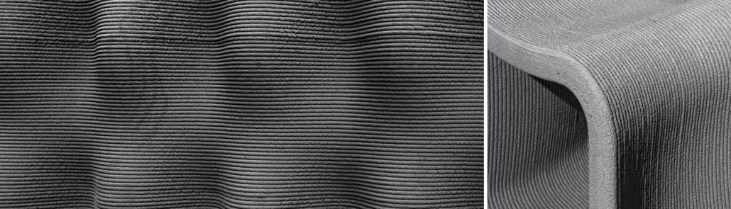 architecture-impression-3D-1030x295