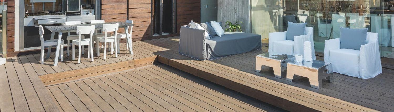 Bandeau-partedis.com-article-nouveaute-terrasse
