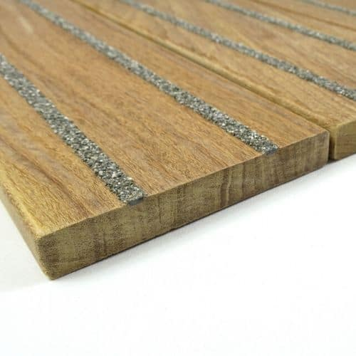 Gripsure-Hardwood