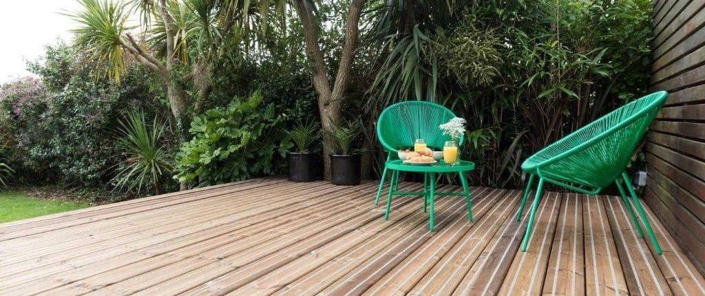 Terrasse-nouveaute-antiderapant-1024x430