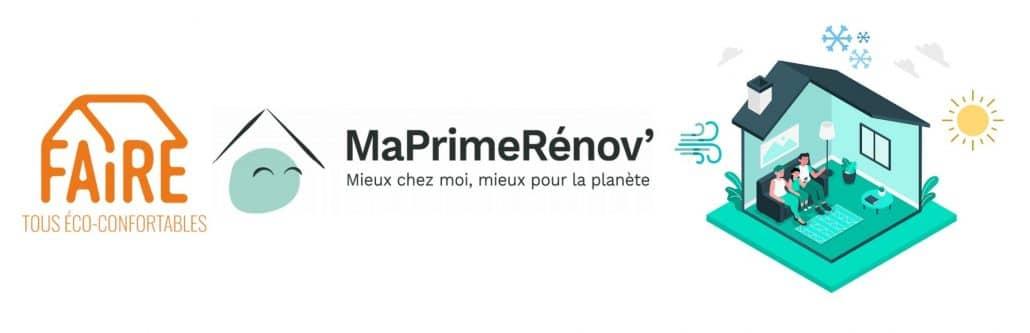 faire-tout-pour-ma-rénov-1030x333