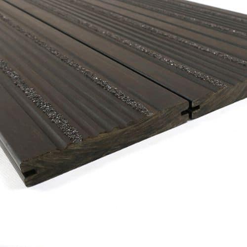 nouveauté-terrasse-Bambou