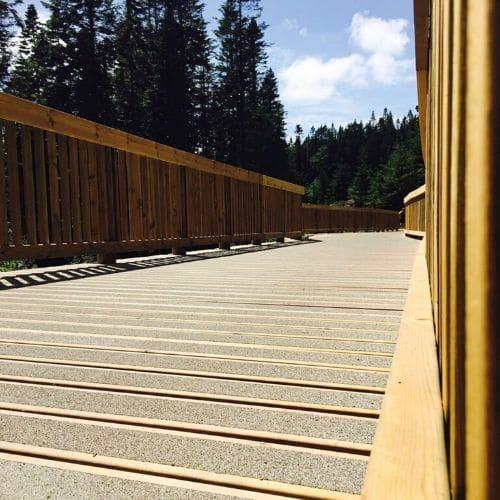 nouveauté-terrasse-Boardwalks