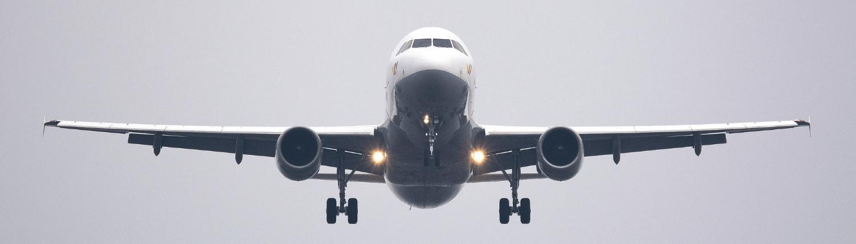 imprimante-3d-aviation