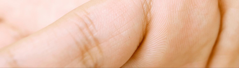 imprimante-3d-peau