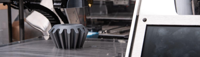 imprimante-3d-sur-mesure