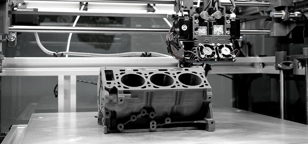 impression-3d-dun-moteur-en-nylon