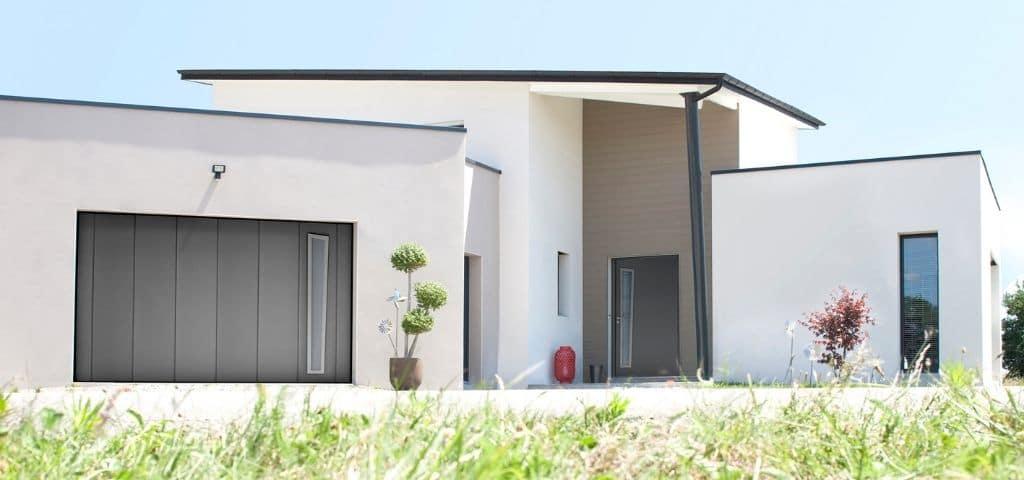 maison-design-avec-garage