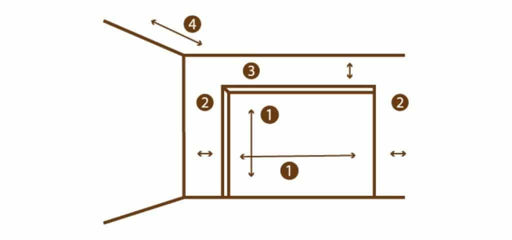 taille-dune-porte-de-garage