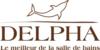 logo_delpha