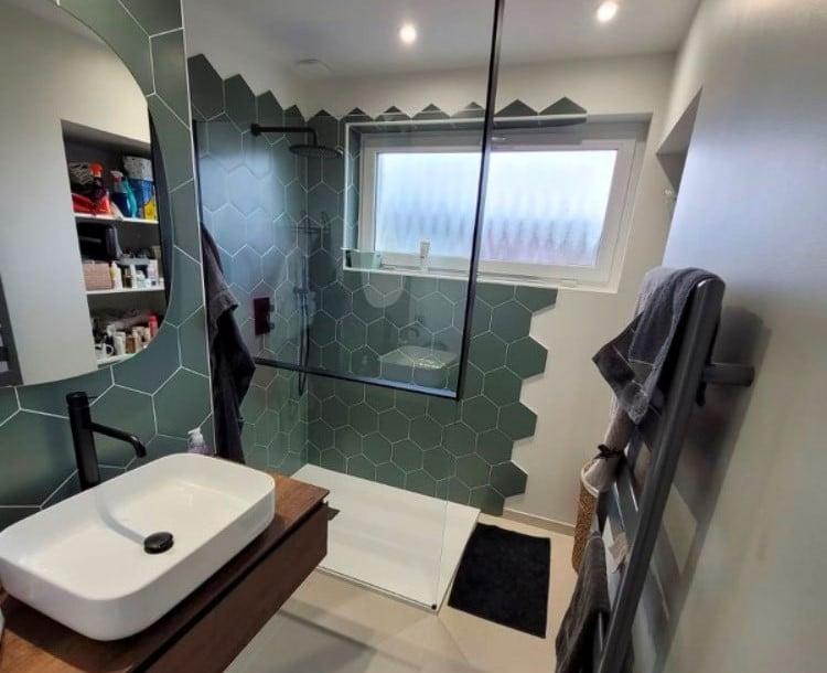 Realisation-Salle-de-bain-albi