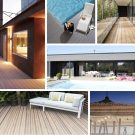 collection_exterieur_jardin_hp