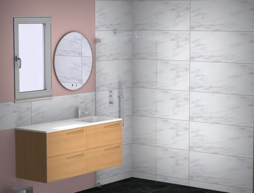 Realisation-Salle-de-bains-marbre-sanijura