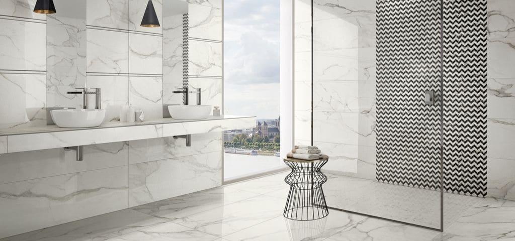 douche-italienne-marbre