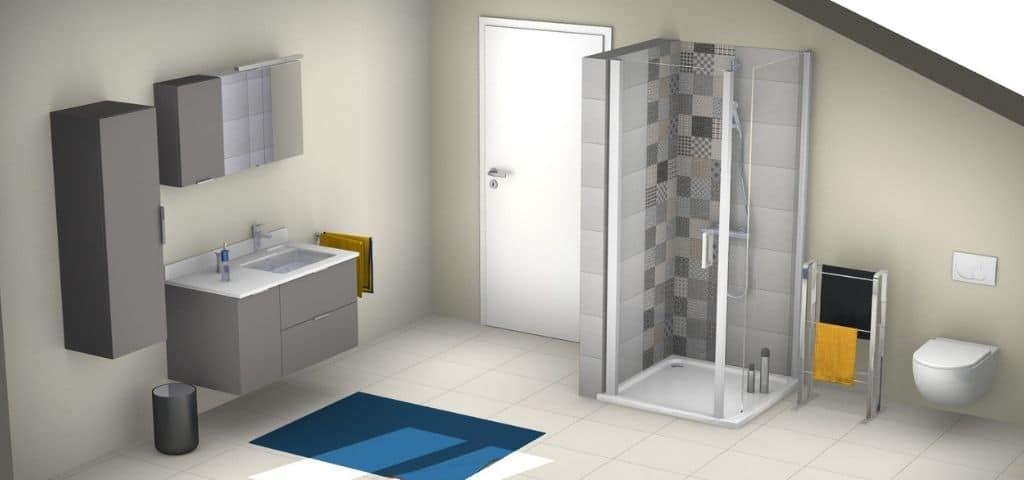 realisation-salle-de-bain-3d