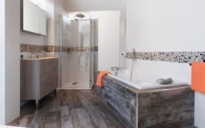 carrelage-bois-salle-de-bain