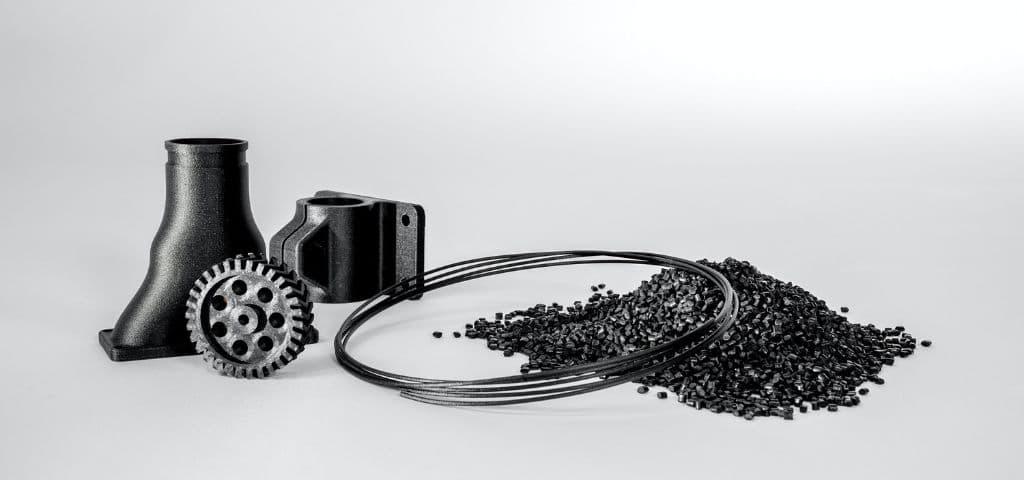 impression-3d-solide-materiaux