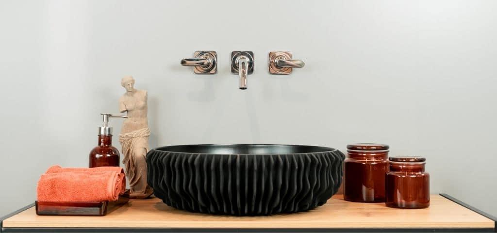 impression-3d-solide-vasque
