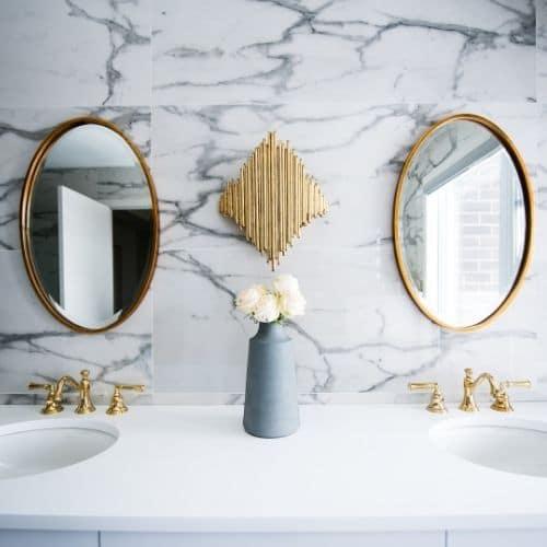 marbre-carrelage