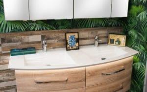 meuble-bois-salle-de-bain-partedis