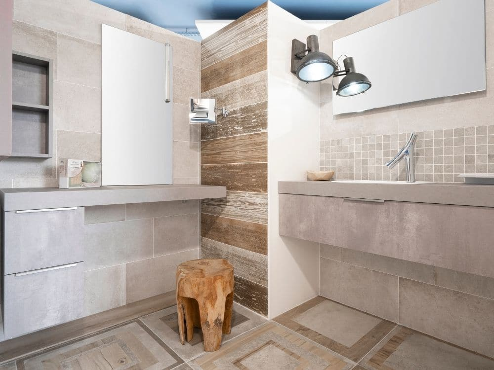salle-de-bain-scandinave-partedis