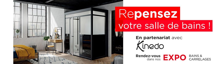 bannières-site-part_KINEDO