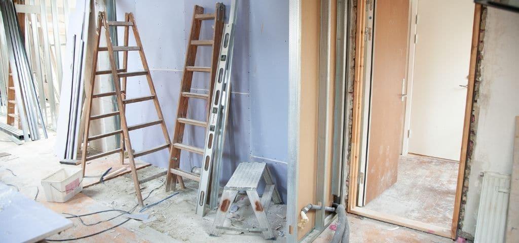 renovation-energetique-jean-castex