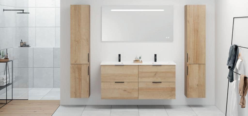 meubles-salle-de-bain-bois