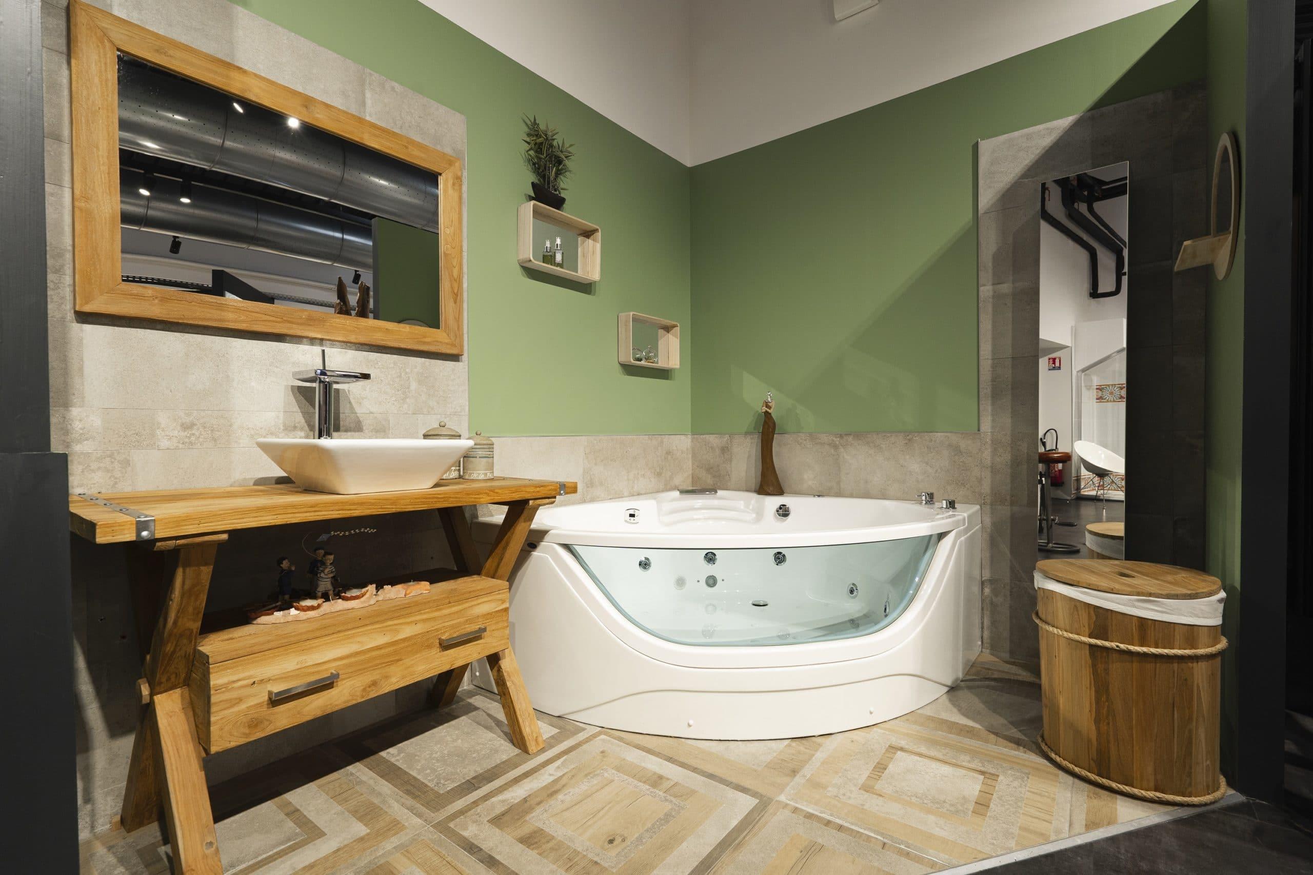 salle-de-bain-campagne-chic-partedis