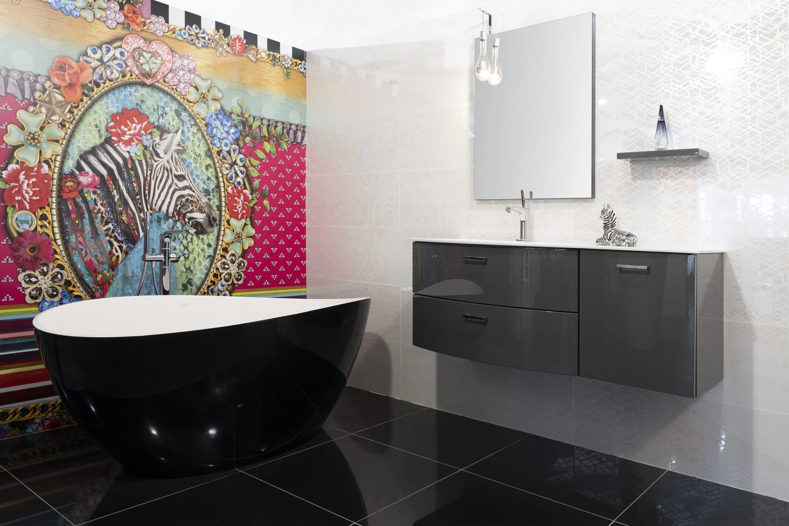 salle-de-bain-campagne-chic-pau-pière