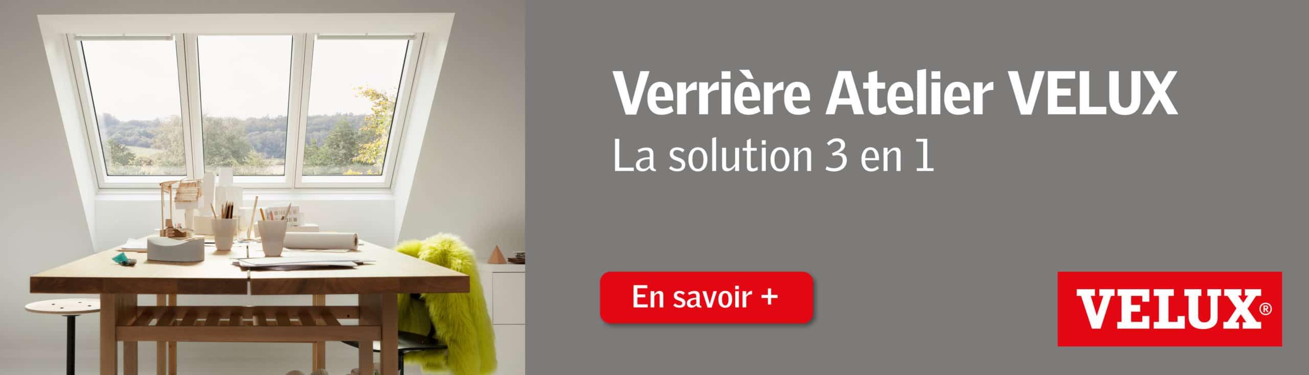Banniere-VELUX-Atelier-part