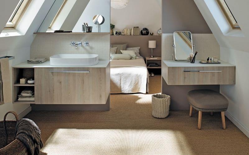 meuble-salle-de-bain-sur-mesure